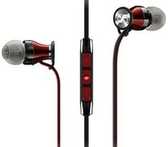 Sennheiser Momentum In-Ear what are the best earbuds for music http://getbestearbuds.com/what-are-the-best-earbuds-on-the-market/