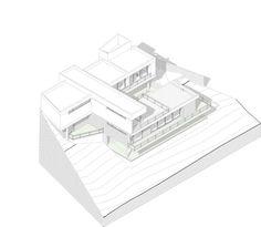 Gallery of Pereira Narvaes House / SUCRA Arquitetura + Design - 54