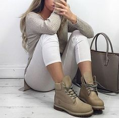 Timberland outfit                                                                                                                                                                                 More
