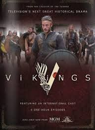 I really like this series on the History Channel. - Vikings…I really like this series on the History Channel. Vikings Tv Show, Vikings Tv Series, Watch Vikings, History Channel, Gabriel Byrne, Gustaf Skarsgard, Ragnar Lothbrok, Alexander Ludwig, Travis Fimmel