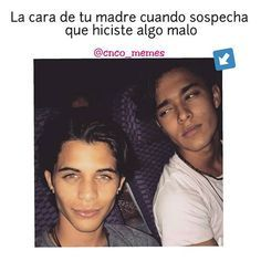 Read Tu madre from the story CNCO MEMES© by Annstylxs (❝Danger❞) with 663 reads. Chisme Meme, Memes Cnco, New Memes, First Grade Homework, Reading Meme, Shawn Mendez, Instagram Story, Instagram Posts, Spanish Memes