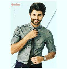Image may contain: 1 person, beard Arun Vijay, Vijay Devarakonda, Photo Poses For Boy, Poses For Men, Actor Picture, Actor Photo, Shakti Arora, Telugu Hero, Vijay Actor
