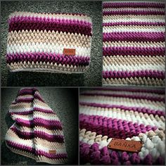 Items similar to Baby blanket on Etsy Knitted Hats, Etsy Shop, Blanket, Knitting, Baby, Shopping, Knit Hats, Blankets, Tricot