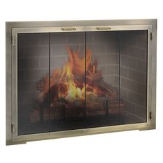 13 best fire place screens images fire places fireplace screens rh pinterest com