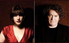 Tango y Misterio | Tangokonzert Waldorfschule Gutenhalde  -: