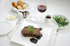 Cathay Pacific to serve Mandarin Oriental menus