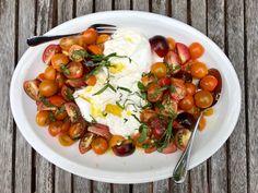 Dinner: A Love Story   Five Favorite Summer Salads for Right Now | Dinner: A Love StoryDinner: A Love Story