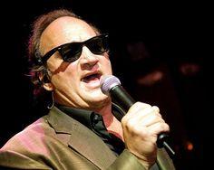 53 Best Jim Belushi Images Comedy Actors Famous Cigars