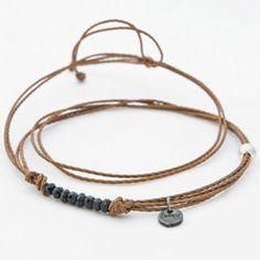 Bracelet - Lsonge