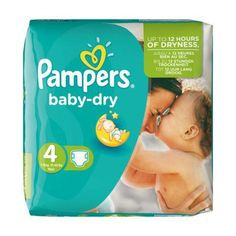 https://www.tooly.fr/couches-pas-cher/tooly-pack-d-une-quantite-de-46-couches-pampers-baby-dry-taille-4