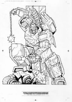 507 best my childhood images in 2019 childhood classic toys 1986 Sears Christmas Catalog alex milne optimus prime and megatron sketches from idw limited transformers volume 1