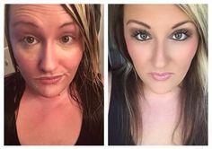 Another #amazing #Younique #makeover using all Younique #products get yours today from www.youniqueproducts.com/shelleyransome All products are #hypoallergenic #natural #crueltyfree #available in #UK #USA #NewZealand #Germany #Mexico #Canada #Australia #Eyes #mascara #3-DfibreLash #lips #foundation #lipgloss #eyebrows #precision #pencil #lipstain #blusher #concealer #eyeshadow #make up #makeupartist #MUA