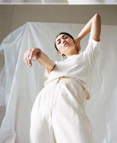 34 Ideas Fashion Photography Ideas Modeling Poses Photo Shoots For 2019