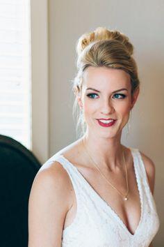 37 Best Wedding Makeup Images Day Bridal