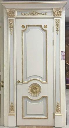 Межкомнатные двери Tattoos And Body Art the body art Door Gate Design, Door Design Interior, Wooden Door Design, Interior Barn Doors, Wooden Doors, Panel Doors, Windows And Doors, Classic Doors, Wall Molding