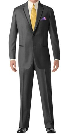 Create   build your own tuxedo look. Customize your tux by changing from…  Vera af305a9e1b6