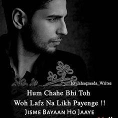 Love, Sad Shayari Status, Latest Shayari Images collection Page-2 Shayari Status, Shayari Image, Night Quotes, Image Collection, Sad, Love, Friends, Amor, Amigos