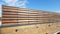 Green World Lumber is the leading Mahogany decking supplier In Ontario and supplies the highest quality Mahogany hardwood decking in Toronto, Ontario, Canada. Hardwood Suppliers, Mahogany Decking, Hardwood Decking, Privacy Screens, Fencing, Toronto, Garden, Fences, Garten