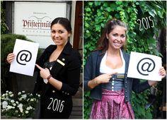 Wir feiern heute den 1. Geburtstag unsere neuen Webseite =) Today we celebrate our websites first birthday! #platzl #platzhotel #platzlmünchen #münchen #munich #birthday #Geburtstag Restaurant, Dresses, Fashion, Website, Vestidos, Moda, Fashion Styles, Diner Restaurant, Dress