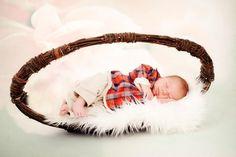 fredko / Košík na fotenie bábätiek Bassinet, Husband, Vintage, Decor, Crib, Decoration, Vintage Comics, Decorating, Baby Crib