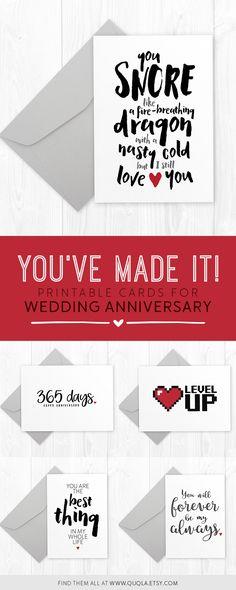 Tinder Birthday Card for boyfriend or girlfriend, Wedding