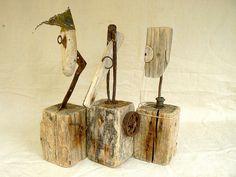 Equerre, Compas et Ficelle by paulherail, via Flickr