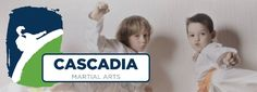 Save off 6 weeks of Taekwondo Lessons for Kids at Cascadia Martial Arts in Parksville, Qualicum, Nanaimo, or Victoria! Includes a FREE uniform and private Introductory lesson. Lessons For Kids, Art Lessons, Secret To Success, Confidence Building, Taekwondo, Summer Kids, Daily Deals, Teaching Kids, Textbook