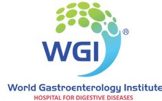 WGI provides exhaustive services for a plethora of digestive disorders & stomach doctor, Gastroenterologist or Gastroenterologist in Mumbai, GI Doctor Near me, Contact us