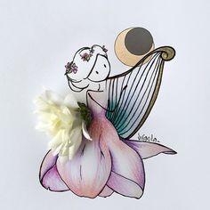 Virgola by Virginia Di Giorgio SnapWidget   [20032015] W E L C O M E   S P R I N G Oggi è un giorno magico. Inizia la primavera, il sole danza con la luna proprio davanti ai nostri occhi e in altre culture, come quella persiana, con il risveglio della natura inizia un anno nuovo. Buona primavera a tutti #welcomespring #nawruz #virginiasdraws