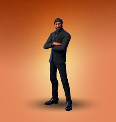 THE REAPER Reaper Skins, Knight Games, I Love Games, Games To Play, Epic Games Fortnite, Cool Stuff, Stuff To Buy, The Reaper, Cartoon Styles