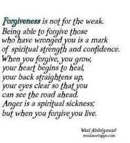 Image result for forgive peace