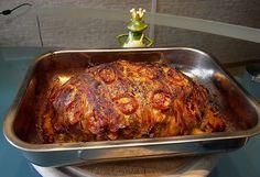 Amerikanischer Bacon - Käse - Hackbraten, ein schmackhaftes Rezept aus der Kategorie Rind. Bewertungen: 129. Durchschnitt: Ø 4,4.