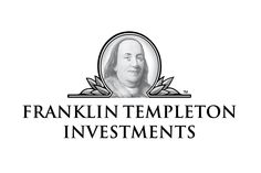 Mark Mobius' Last FTI Article: It is with mixed emotions that I'm leaving Franklin Templeton Investments, but I'm excited about… Value Investing, Mixed Emotions, Next Chapter, Of My Life, How To Plan, Logo, Logos, Environmental Print