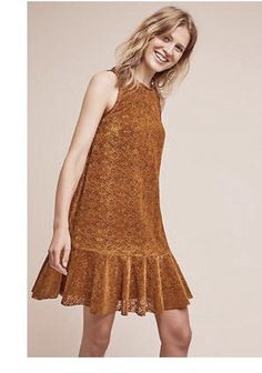 Anthropologie Amis Lace Dress 2017 By Maeve – Size 8 2017 Price : 19.99 Ends on :