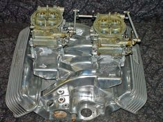 E Cb B D Dcc Mechanical Power Odd Stuff