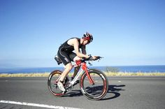 Chris Reed is participating in the Melbourne Ride to Conquer Cancer. Please continue to donate and help our dedicated team smash our fundraising goal!
