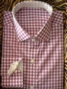 Love this charmingly Southern shirt!