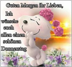 Snoopy, Character, Google, Morning Sayings, Nice Asses, Search, Deutsch, Lettering