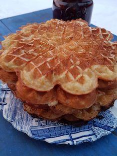 Pancakes, Breakfast, Desserts, Food, Morning Coffee, Tailgate Desserts, Deserts, Essen, Pancake
