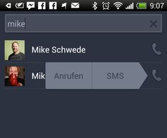 Facebook: Test mit Call-Buttons