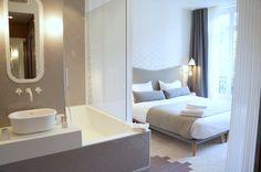 hotel le lapin blanc_01