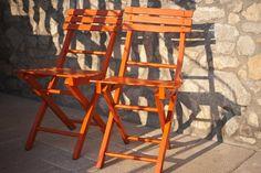 More Gardenpl Ideas Wood Patios Patios Furniture Outdoor Furniture