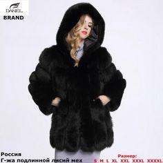8f39362e4655 98 Best fur coat women images
