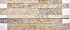 Unicom Quartzite Murales Gold