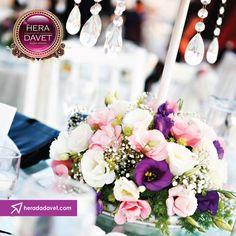 heradadavet.com - 0 232 421 4313 #heradadavet #düğünmimari #hera #toplantı #organizasyon #izmir #izmirorganizasyon #izmirdeyasam #izmirlovers #instaizmir #instagram #love #picoftheday #happy #tagsforlikes #wedding