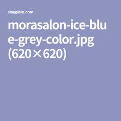 morasalon-ice-blue-grey-color.jpg (620×620)