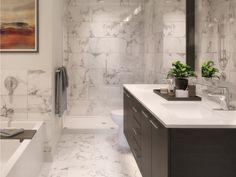 Original Image Original Image, Vanity, Lost, The Originals, Bathroom, Vanity Area, Bath Room, Lowboy, Dressing Tables
