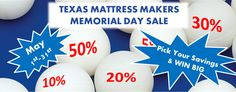 1000 images about Texas Mattress Makers News on Pinterest