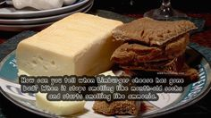 What happen when Limburger cheese gone bad - Facts