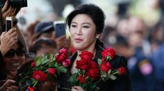 Yingluck Shinawatra former Thai PM found guilty sentenced to prison - The Sydney Morning Herald #757Live